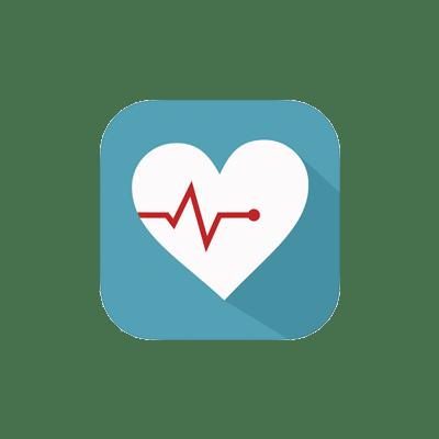 Blood Pressure Companion App
