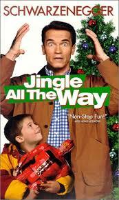 Christmas movies for kids