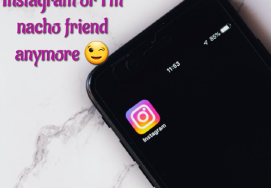 300+ Instagram Bio Quotes That'll Make your Account Stand Out