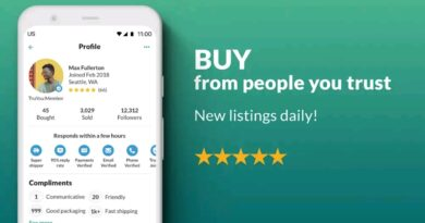 How to Delete OfferUp Account/Let go, & FAQ about Offer Up 2021