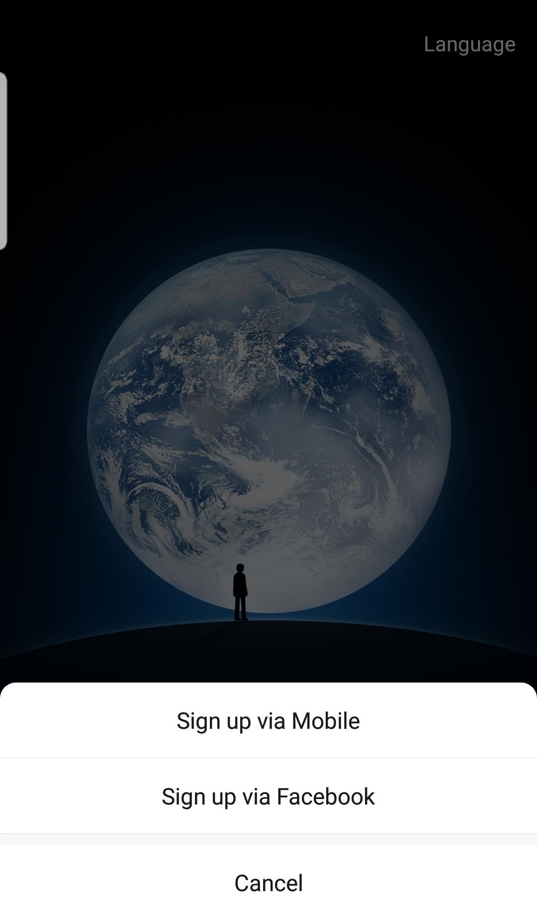 Screenshot 20210520 095506 WeChat