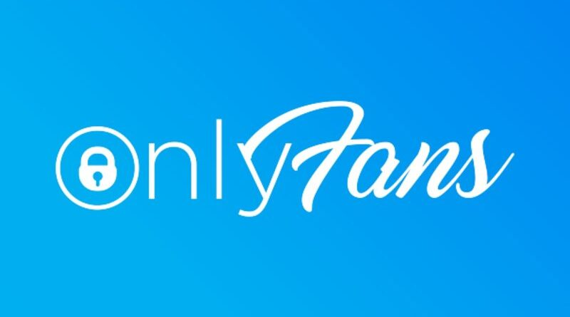 How to delete onlyfans account
