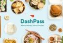 DoorDash Subscription