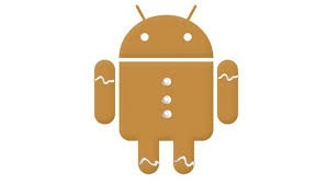 Google is Blocking Apps on Old Android Phones