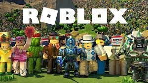 How to Delete Outfits on Roblox